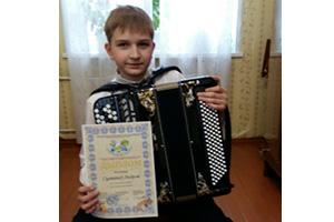 http://borisov.gov.by/nimages/000219_708276.jpg
